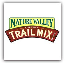 nv_trailmix