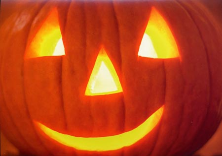jack o lantern GAY TEEN LOVE   Free gay teens videos and pictures every day!