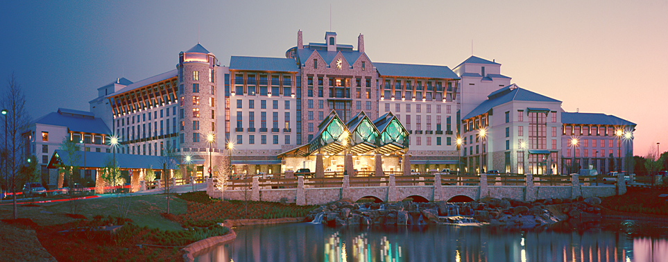 gaylord texan hotel review. Black Bedroom Furniture Sets. Home Design Ideas
