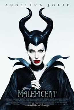 newmaleficent